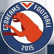 Vos logos perso sur le forum ! - Page 4 Cedreams