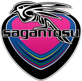 Vos logos perso sur le forum ! - Page 4 Sagantosu